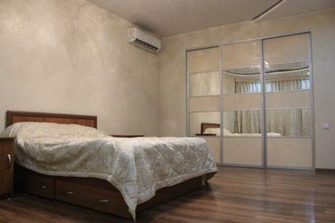 Продается 2х эт. дом. Ремонт+мебель! в Бишкек
