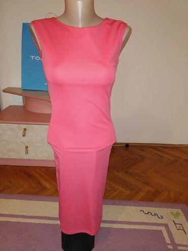 S p fashion - Srbija: Mia fashion