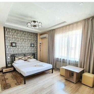 снять квартиру 1 комнатную в Кыргызстан: Квартира / час / день / ночь / посуточно / суточно / люкс / сутки /