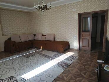 10293 объявлений: Сдаётся квартира посуточно в центре чистая и уютная атмосфера хорошая
