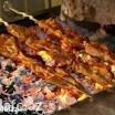 Bakı şəhərində Ailevi restorana Kababçı teleb olunur.Əmək haqqı 400Azn.İş vaxtı 10:00