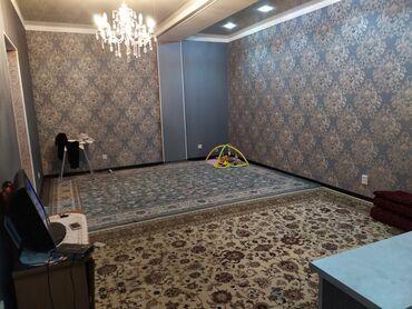 продам бассейн in Кыргызстан | БАССЕЙНЫ: Элитка, 2 комнаты, 69 кв. м Бронированные двери