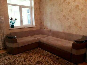 ramana - Azərbaycan: Kunc divan ela vezytde aclir baza var tecili satlir 500 azn unvan