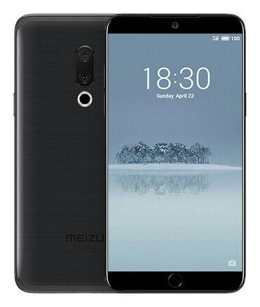 Meizu m3s mini - Azərbaycan: Xiaomi Mi Note 10 Pro 512 GB qara