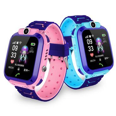 su keçirməyən kişi gödəkçəsi - Azərbaycan: ⌚ Smart Watch S9 Plus (su keçirməyən model) - 69 AZNS9 / Smart saat