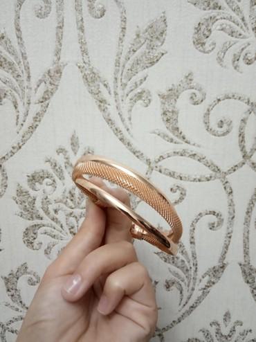 браслет бижутерия в Кыргызстан: Браслет в отличном состоянии бижутерия