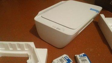 Bakı şəhərində 3u-1de printer scaner kopya hem senedler hemde wekiller cixara