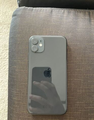 редми нот 11 про цена в бишкеке в Кыргызстан: IPhone 11 | 64 ГБ | Черный Б/У | Отпечаток пальца, Беспроводная зарядка, Face ID