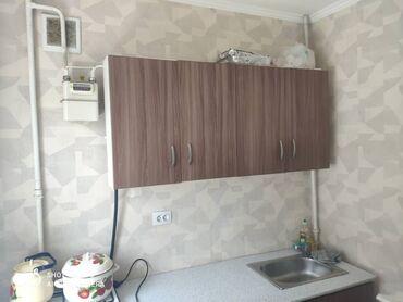 ������������ ������������������������ �������� ���������������� �� �������������� в Кыргызстан: Хрущевка, 1 комната, 29 кв. м