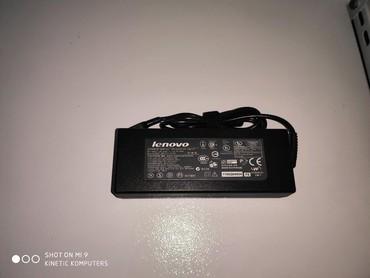 audi-quattro-21-20v - Azərbaycan: +Lenovo notebook adapterləri.+20V = 6.75A+PODORGİNAL+Zəmanət müddəti