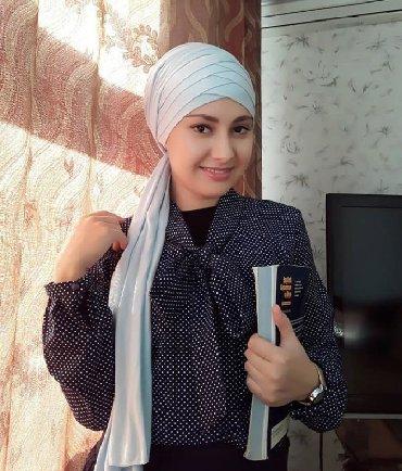 узор для наволочки спицами в Кыргызстан: Предлагаю услуги репетитора по основным школьным предметам(включая анг
