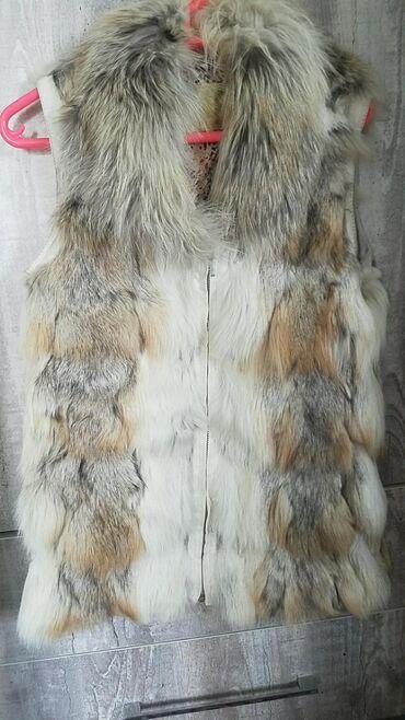 Куртки,жилетки,продаю срочно