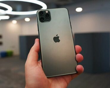 apple macbook pro i7 fiyat - Azərbaycan: Amerikadan getirirem1.Iphone Xr-1300 м2.Iphone11