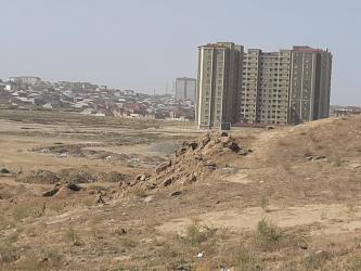 masazir torpaq - Azərbaycan: Satış 800 sot İnşaat vasitəçidən