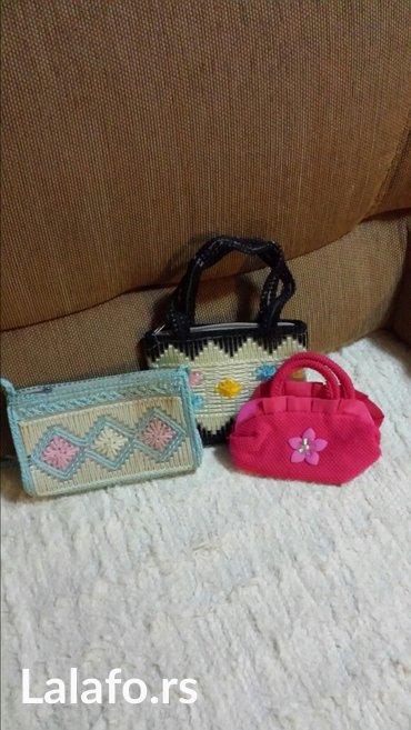 Majca 5 - Srbija: Dečje polovne majce, jedna majca 150 din, uz dve majce poklon torbica