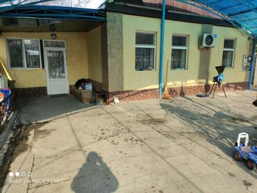 тумбочка для кухни в Кыргызстан: Продам Дом 140 кв. м, 5 комнат