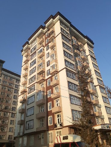Продаётся 1 комнатная квартира Псэтаж ЖК Малина Лайф ул. Монуева 1б