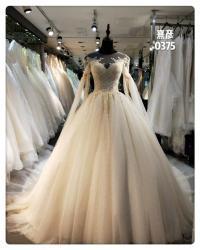 свадебные платья бу в Кыргызстан: Платья свадебные роскошные прокат, продажа оптом и в розницу