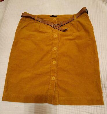 Продаю юбку, состояние отличное,размер 48