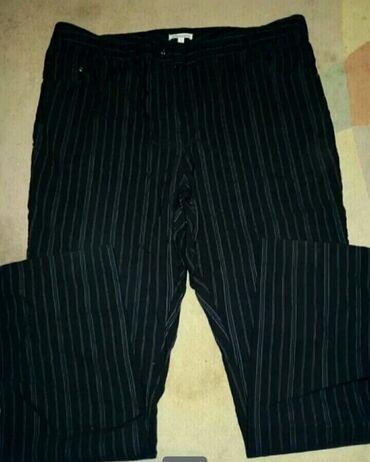 Broj pantalone - Srbija: Pantalone br.54