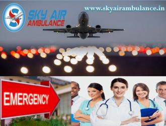 Book Air Ambulance in Bangalore at a Genuine Cost in Kathmandu