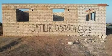torpaq satışı - Gürgan: Satış 8 sot mülkiyyətçidən