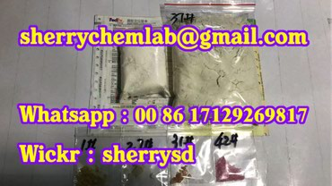 Etizolam alpra zolam white pure99% powder real в Дурбат
