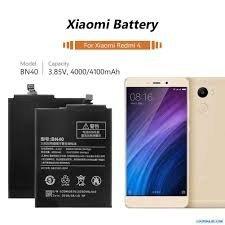 XIAOMi Redmi 4 Pro telefonu üçün - Bakı