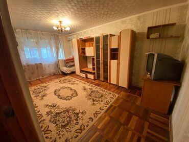 Сдается квартира: 2 комнаты, 36 кв. м, Кок-Джар