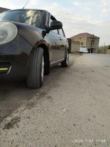 LIFAN - Azərbaycan: LIFAN Smily 1.3 l. 2014 | 147000 km
