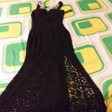 Haljine | Borca: Dress Večernja 9Fashion Woman L