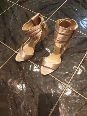 Sandale broj 36 kao nove