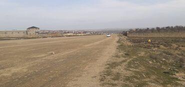 sarayda torpaq satilir 2020 - Azərbaycan: Torpaq sahələrinin satışı sot Mülkiyyətçi