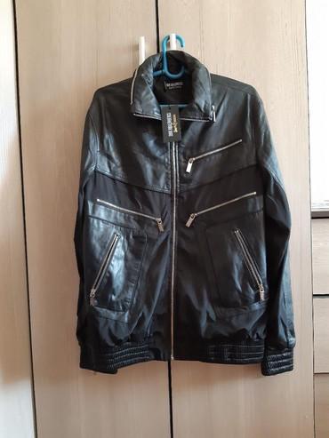 54 размер мужской одежды в Кыргызстан: Мужские куртки XL