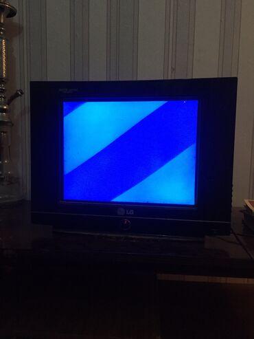 LG телевизор срочно