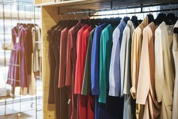 Платья и блузки по 250 сом. в Бишкек
