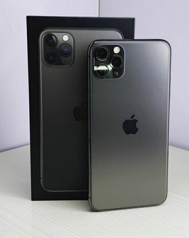 Срочно продаю iPhone 11pro бу позвоните