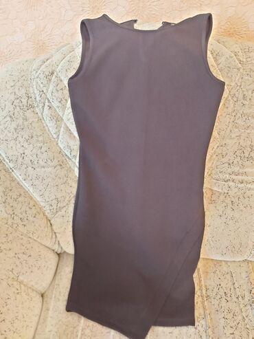 Детский мир - Новопокровка: Летние платья отдам за 200 сом