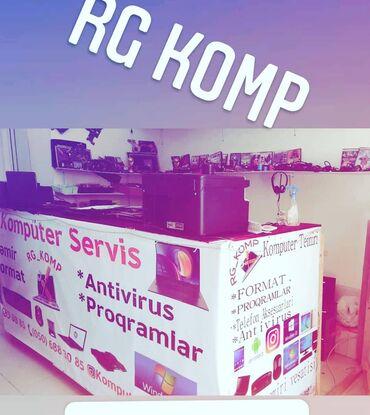komputer temiri - Azərbaycan: Komputer temiri .#Photoshop 2019 #adobephotoshop #autocad2019