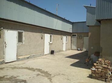 Дома - Бишкек: Продам Дом 190 кв. м, 8 комнат