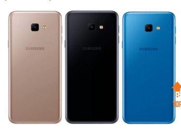 Samsung.J4+