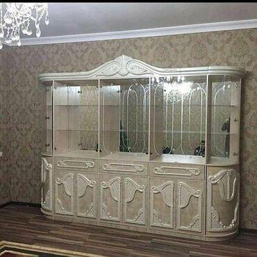 мойка-со-шкафом в Кыргызстан: Стенки российские. Со склада. Дост есть. По городу. вотсап