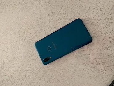 Samsung galaxy s4 mini teze qiymeti - Azərbaycan: Yeni Samsung A10s 32 GB qara