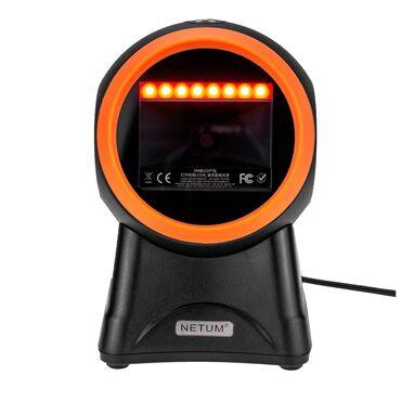 Электроника - Арашан: Скоростной сканер штри кода, читает 1D, 2D, идеальный вариант для