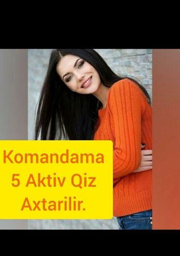dünya xeritesi - Azərbaycan: Şəbəkə marketinqi məsləhətçisi. Faberlic. İstənilən yaş. Natamam iş günü