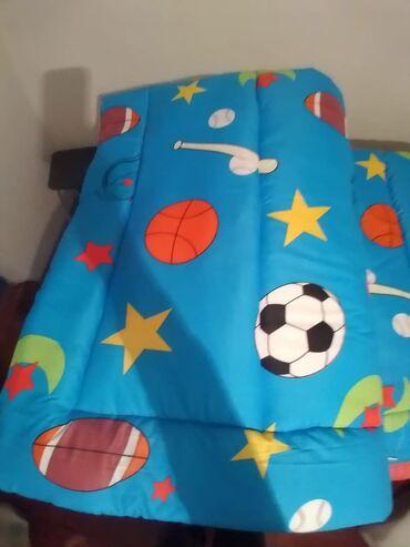 Продаю одеяло (жууркан) В наличии и на заказ Размер 1.50×2  размер