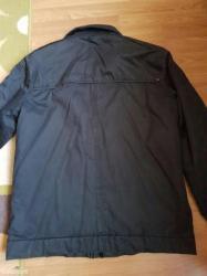 Muška odeća | Prokuplje: Muska jakna moderna