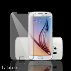 Samsung i9195 galaxy s4 mini - Srbija: Extra povoljno nova dodatna zaštitna kaljena stakla za
