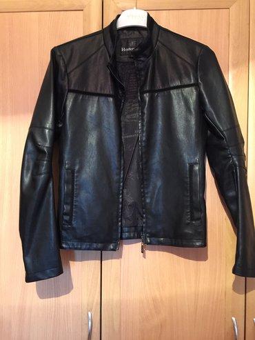 Куртка, размер М, цена 1300 в Бишкек