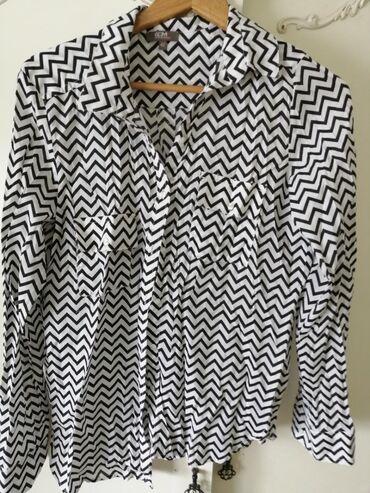 Košuljica kao nova, vel slikana